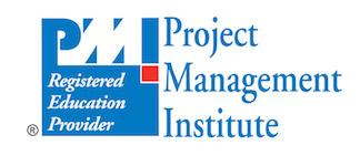 Project Management Certificate - Project Management